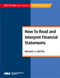 How To Read and Interpret Financial Statements