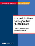 Practical Problem-Solving Skills in the Workplace