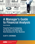 A Manager's Guide to Financial Analysis, Sixth Edition
