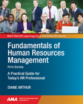 Fundamentals of Human Resources Management, Fifth Edition